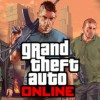 Grand Theft Auto 5 gets a new patch today