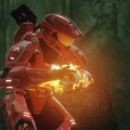 Halo: The Master Chief Collection gone gold