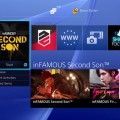PS4 2.00 Firmware Now Live