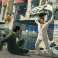 Yakuza 0 launches in Japan on March 2015