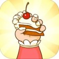 Play Fat Princess: Piece of Cake, Get Fat Princess (PS3) For Free