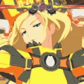 Guilty Gear Xrd (PS4) Demo Coming To North America Next Week