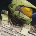 Halo: MCC To Require 20GB Day One Patch
