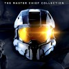Halo Master Chief Collection Now on Sale for Xbox One