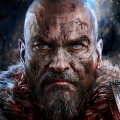 Lords of the Fallen Receives European Launch Trailer
