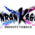 Senran Kagura: Shinovi Versus (PS Vita) Review