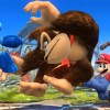 Super Smash Bros For 3DS: How to Unlock Every Character