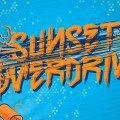 Sunset Overdrive (Xbox One) Review