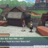 Tales of Hearts R Guide  – Namcoin Rewards