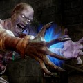 Kan-Ra joins Killer Instinct next week