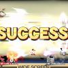 Super Smash Bros for Wii U Solo Event Guide