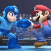 Super Smash Bros. For Wii U – How To Unlock Every Character and Stage