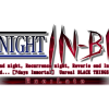 Under Night In-Birth Exe:Late Gets Dated For North American Consumption