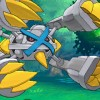 Pokemon Omega Ruby/Alpha Sapphire is giving out a free Shiny Beldum