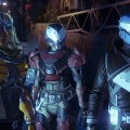 Destiny: The Dark Below Preview Trailer released