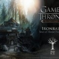 Telltale's Game of Thrones Teaser Trailer