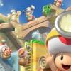 Captain Toad: Treasure Tracker – First Twenty Minutes