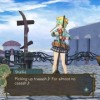 Atelier Shallie Limited Edition now available for pre-order