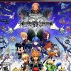 Kingdom Hearts 2.5 HD Remix Review