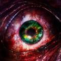 Resident Evil: Revelations 2 opening cinematic released