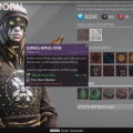 Destiny – How to Obtain the Husk of the Pit