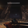 PSA: Destiny's Latest Patch Allows Users to get the First Chest in Crota's End Again