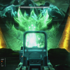 Destiny – Crota's End Guide