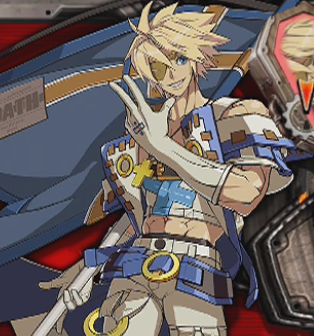 Guilty Gear Xrd -SIGN- – How to Quickly Unlock Sin Kiske