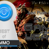 Best MMO Game of 2014 — The Elder Scrolls Online