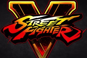 E3 2015: Street Fighter V Beta Release Date, Birdie and Cammy Revealed