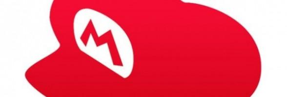 Nintendo Announces the End of Club Nintendo in NA and EU