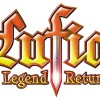 Lufia: The Legend Returns coming to 3DS eShop this week