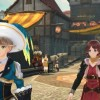 Tales of Zestiria story DLC announced