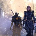"""The Elder Scrolls Online going """"buy-to-play"""" starting this March 2015"""