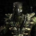 Mortal Kombat X Shows Us The True Nature Of Reptile