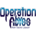 Prepare To Operate On The Abyss This April