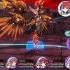 Neptunia Re;Birth – How to Defeat Delphinus