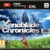 New Nintendo 3DS Exclusive Games Get Distinctive New Box Art