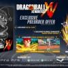 Dragon Ball Xenoverse Collector's Edition detailed