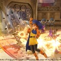 First Dragon Quest Heroes DLC detailed
