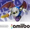 Meta Knight amiibo coming to Best Buy next week