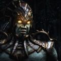 Mortal Kombat X Mobile – Infinite Coin Glitch Guide