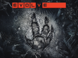 Evolve (PS4/PC/X1) Review