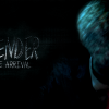 Slender: The Arrival release date confirmed
