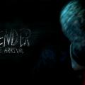 Slender: The Arrival release date confirmed