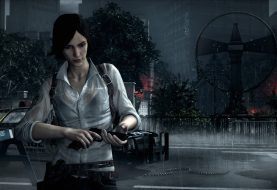 The Evil Within: The Assignment DLC gets a release date