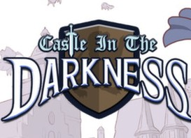 Castle in the Darkness Review