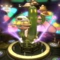 Final Fantasy XIV 2.51 Patch Adds Gold Saucer, Triple Triad
