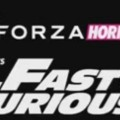 Forza Horizon 2 To Go Fast & Furious With Standalone Pack