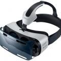 Oculus Presents VR Jam Mobile 2015